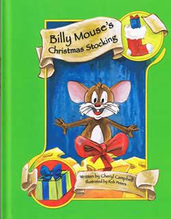 BillyMouseSml